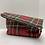 Thumbnail: Chaka Clutch ~ Holiday Plaid