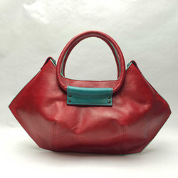 redturq-leather
