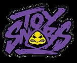 ToySnobs.png