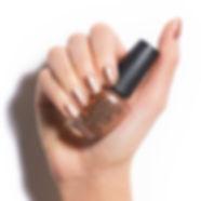esthegym by christy esthétique esthéticienne maquillage zao ao opi onglerie  ongles vernis nailart