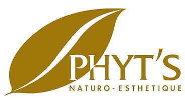 phyts institut bio plantes huiles essentielles vegan