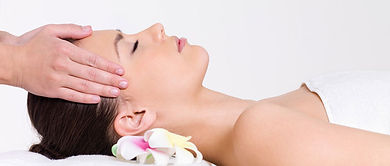 Institut de beauté esthéticienne esthegym by christy onglrie soins epilations