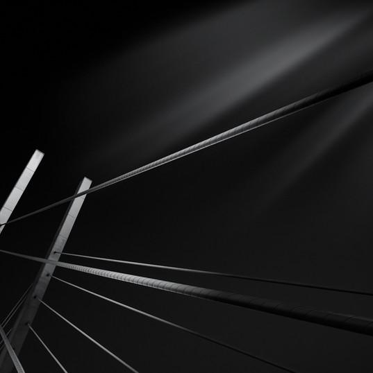 Eleanor Schonell Bridge, St Lucia QLD