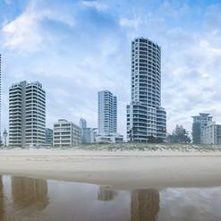 Surfers Paradise QLD