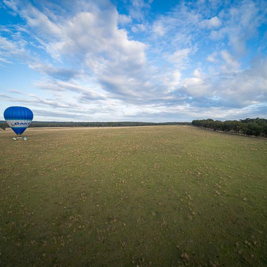 Hunter Valley NSW