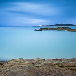 South West Rocks NSW