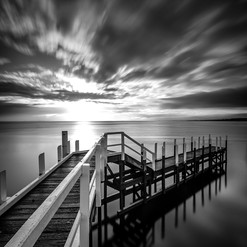 Newhaven, Phillip Island VIC