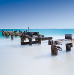 Jurien Bay Wa