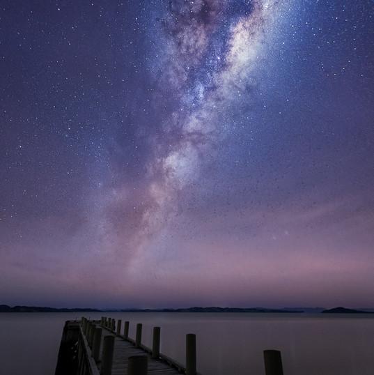 Maraetai, Auckland, NZ