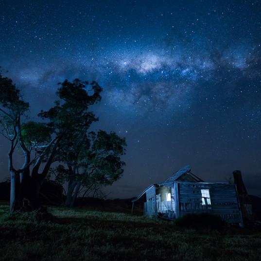 Bermagui NSW
