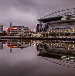 Docklands, Melbourne VIC