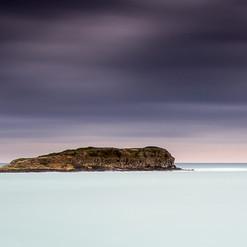 Cook Island, Fingal Head NSW