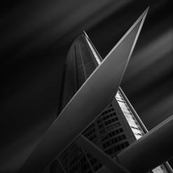 Q1 Building, Surfers Paradise QLD
