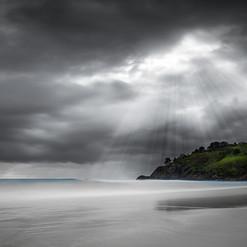 Cabarita Beach NSW