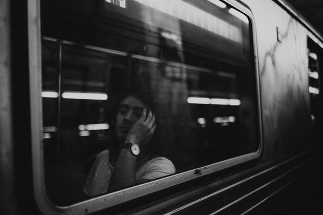 Brathwait Subway
