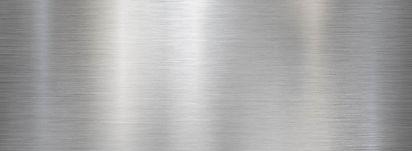 metall bakgrunn