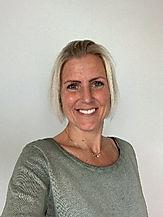 Bilde Nina Bøckmann