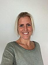 Bilde Nina Bøckmann.jpg