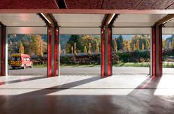 Betarice Cafieri_Architecte Vincent Roques_BSC6076 b RVB
