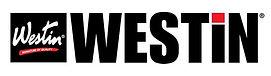 logo-westin__me.jpg