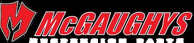 McGaughys.png