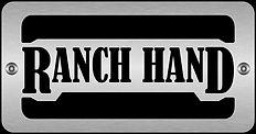 ranchhandlogo.jpg