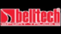 Belltech Logo Glow.png