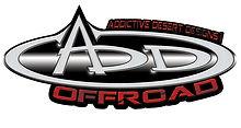 ADD-Logo.jpg