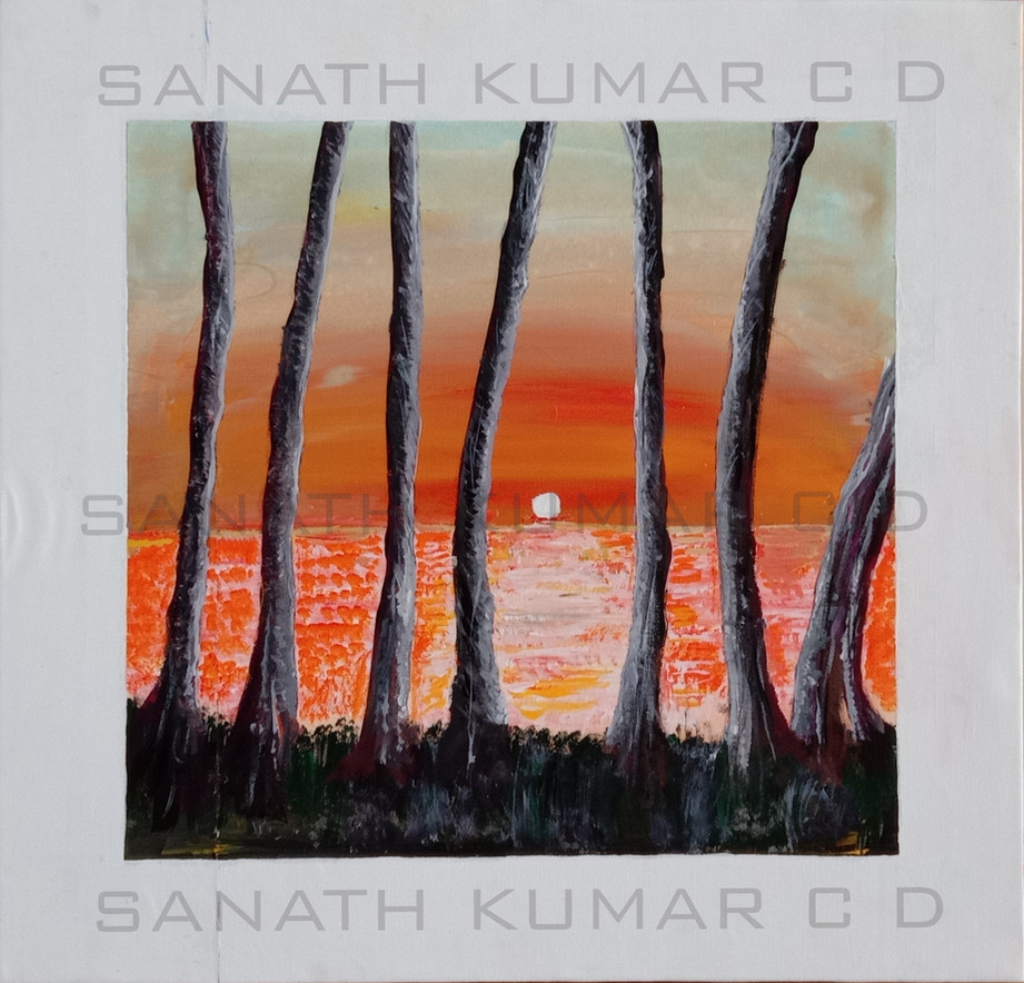 SANATH ART 03 copy.jpg