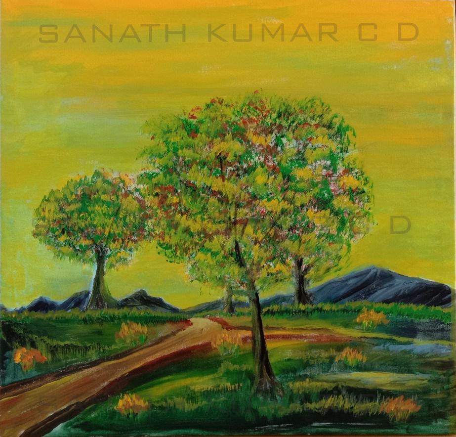 SANATH ART 05 copy.jpg
