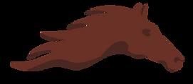 Sanathkumar foundation logo BROWN.png