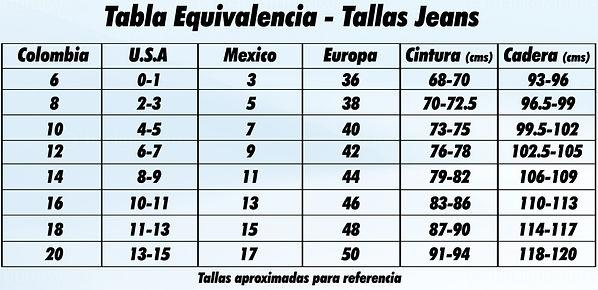 tabla-jeans.jpg