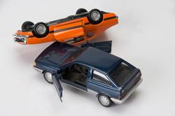 Miniaturas VW
