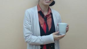 メガネとネクタイとコーヒーと女(小ネタ)