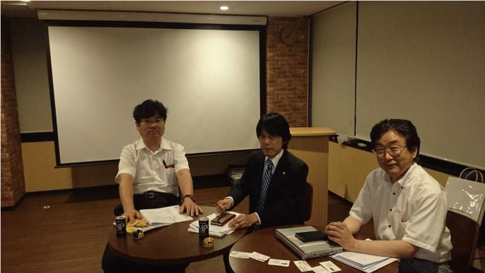 三森先生、星野先生、渡辺先生_m.jpg