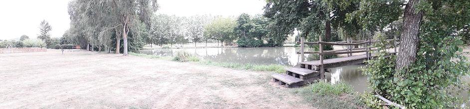 lac panzoult - lake panzoult.jpg