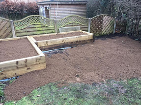 raised flowerbeds.JPG