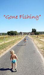 chezelet gite gone fishing
