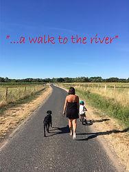 chezelet gite walk to the river