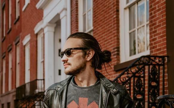 Casa do Rock NYC-37 copy.jpg