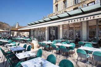 La Rotonde - Aix-en-Provence