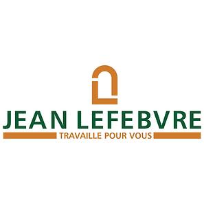 Logo_JeanLefebvre-1.png