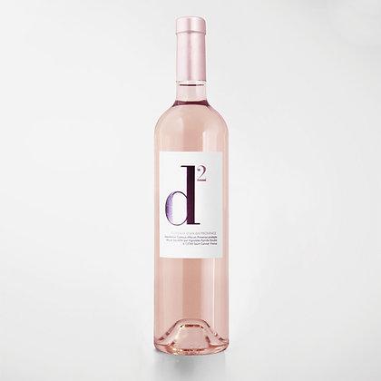 d² Rosé - 2020