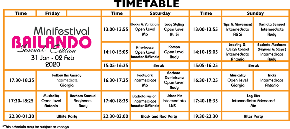 3 Timetable 2020.png