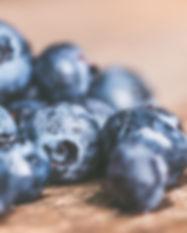berry-blueberries-blueberry-583837.jpg