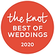 the knot best of weddings hair and makeup