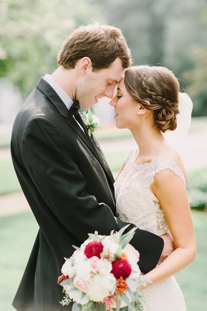 richmond-virginia-wedding-photographer-the-manor-house-nikki-and-william-577