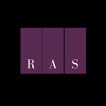 Richmond Acne Specialists