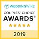 Best of Wedding Beauty Wedding Wire