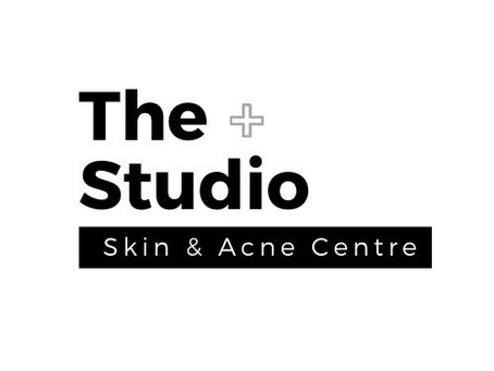 Our Skin and Acne Specialty Center Opening